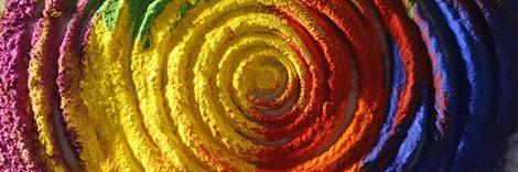 Educare a colori