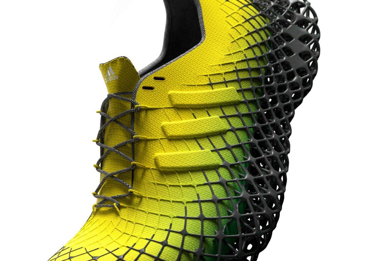 Scarpe riciclabili ValdarnOlistico | ValdarnOlistico