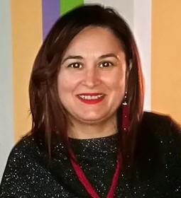 Mariana Putaru